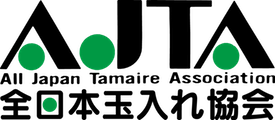 全日本玉入れ協会 AJTA(アジャタ)公式Webサイト